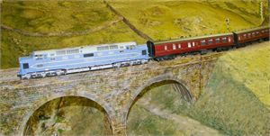 deltic20on20summit
