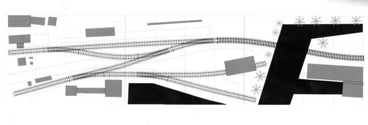 st-martins-wharf-plan
