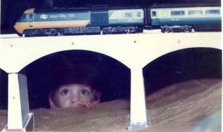 SJ ExpoEM 1982 (2)