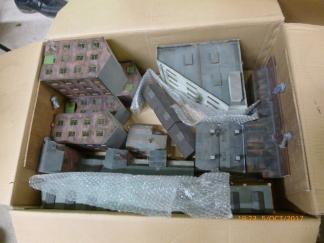 SJ_Dismantling_P1010265