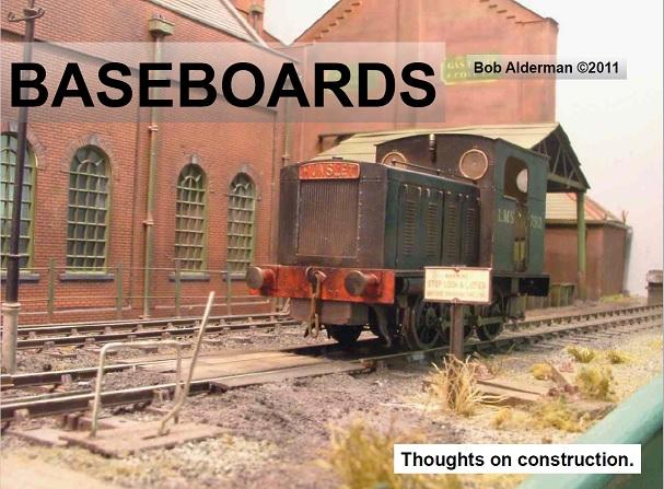 RA_Baseboards